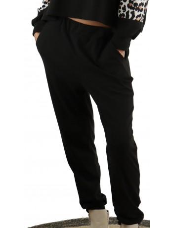 Pantalon Jane noir