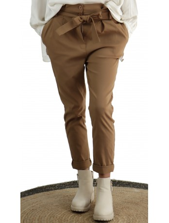 Pantalon Chelsy