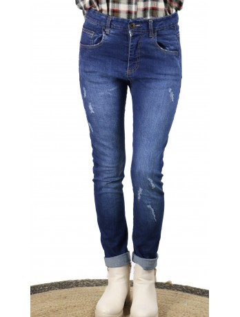 Jeans Cavo
